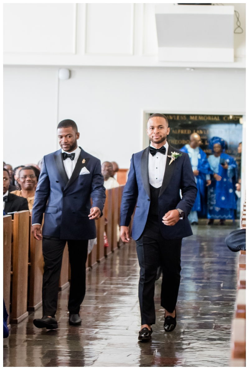 ronnie-bliss-new-orleans-wedding-photographer-327.jpg