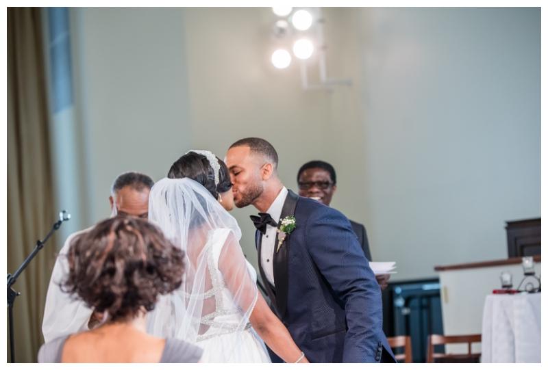 ronnie-bliss-new-orleans-wedding-photographer-488.jpg
