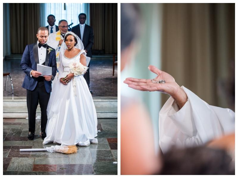 ronnie-bliss-new-orleans-wedding-photographer-580.jpg