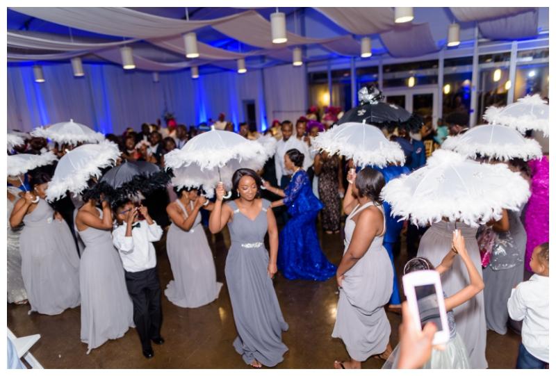 ronnie-bliss-new-orleans-wedding-photographer-1297.jpg
