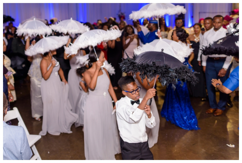 ronnie-bliss-new-orleans-wedding-photographer-1298.jpg