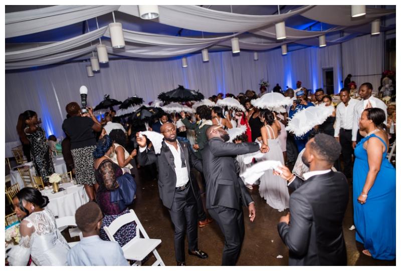 ronnie-bliss-new-orleans-wedding-photographer-1302.jpg