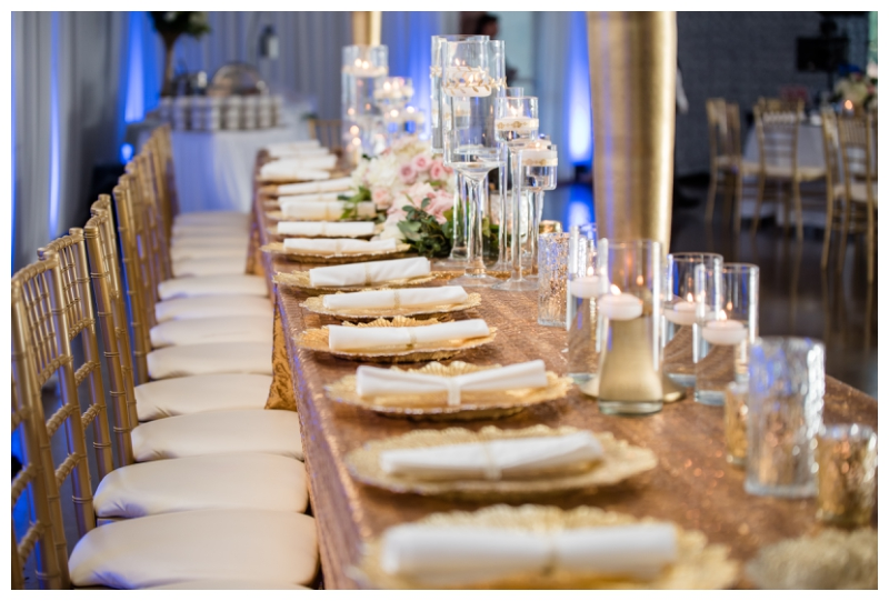 ronnie-bliss-new-orleans-wedding-photographer-683.jpg