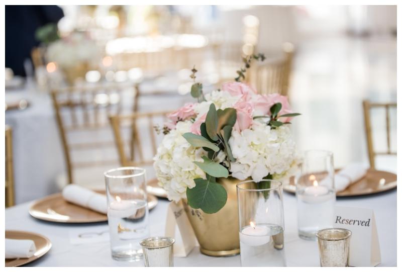 ronnie-bliss-new-orleans-wedding-photographer-691.jpg