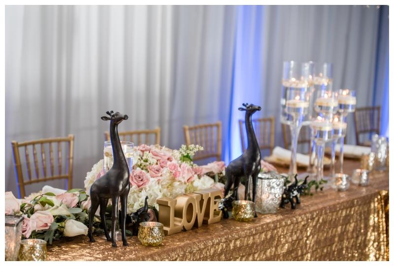 ronnie-bliss-new-orleans-wedding-photographer-687.jpg
