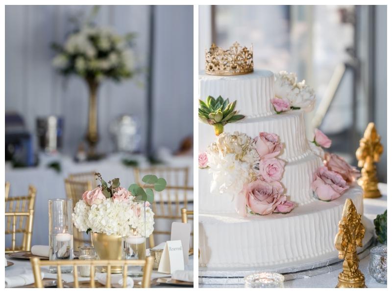 ronnie-bliss-new-orleans-wedding-photographer-696.jpg