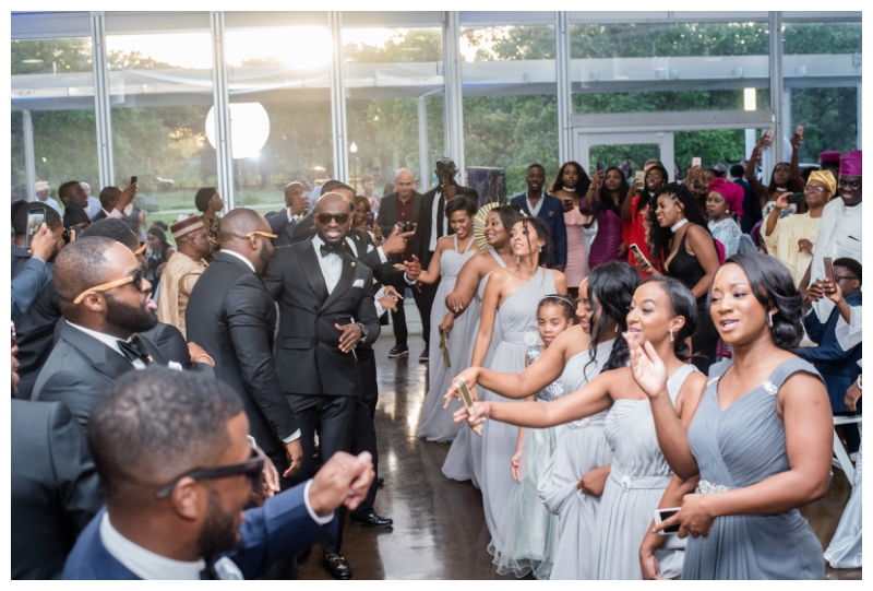 ronnie-bliss-new-orleans-wedding-photographer-799.jpg