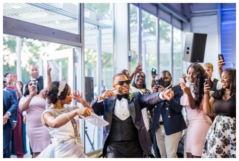 ronnie-bliss-new-orleans-wedding-photographer-810.jpg