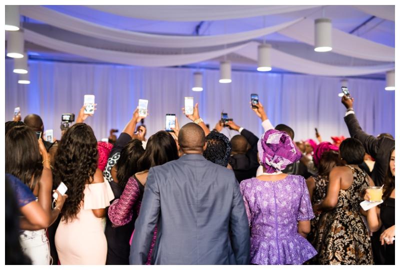 ronnie-bliss-new-orleans-wedding-photographer-823.jpg
