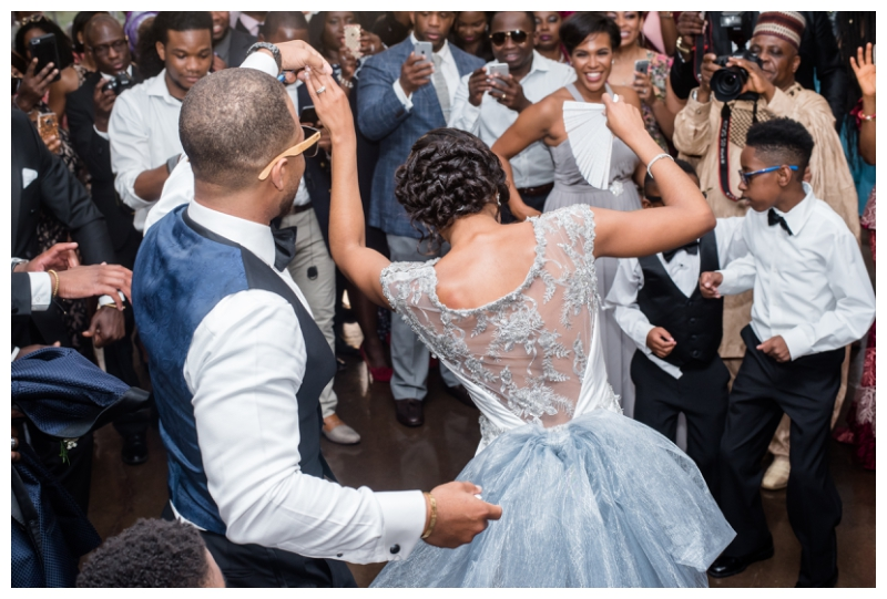 ronnie-bliss-new-orleans-wedding-photographer-827.jpg