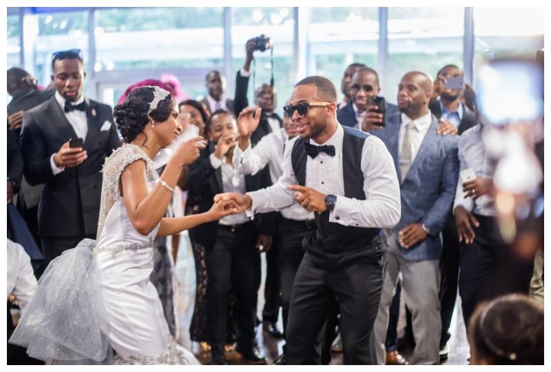 ronnie-bliss-new-orleans-wedding-photographer-837.jpg
