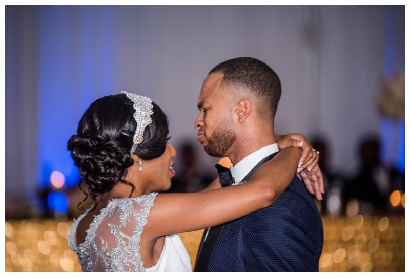 ronnie-bliss-new-orleans-wedding-photographer-851.jpg