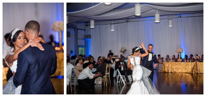 ronnie-bliss-new-orleans-wedding-photographer-856.jpg