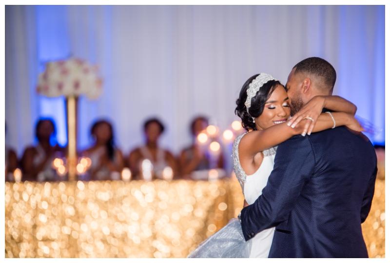 ronnie-bliss-new-orleans-wedding-photographer-886.jpg
