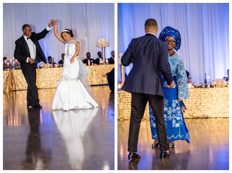 ronnie-bliss-new-orleans-wedding-photographer-899.jpg