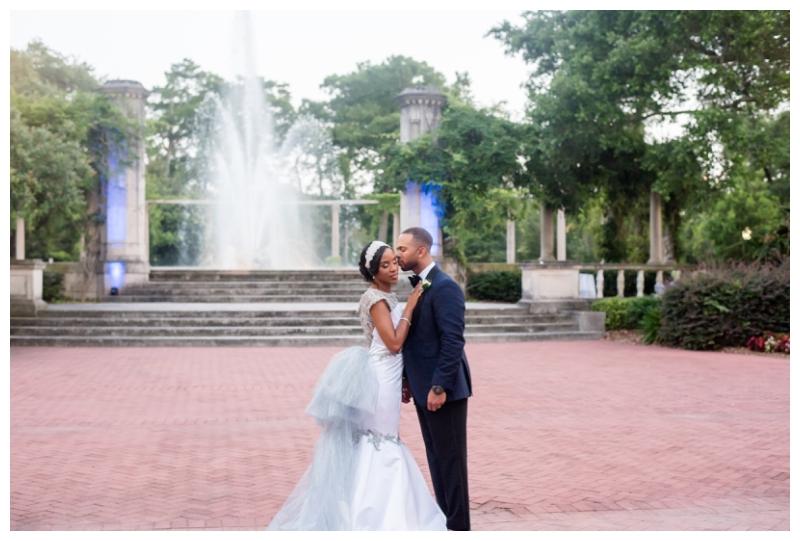 ronnie-bliss-new-orleans-wedding-photographer-966.jpg