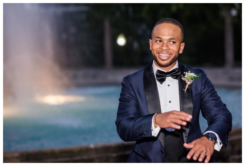 ronnie-bliss-new-orleans-wedding-photographer-1026.jpg