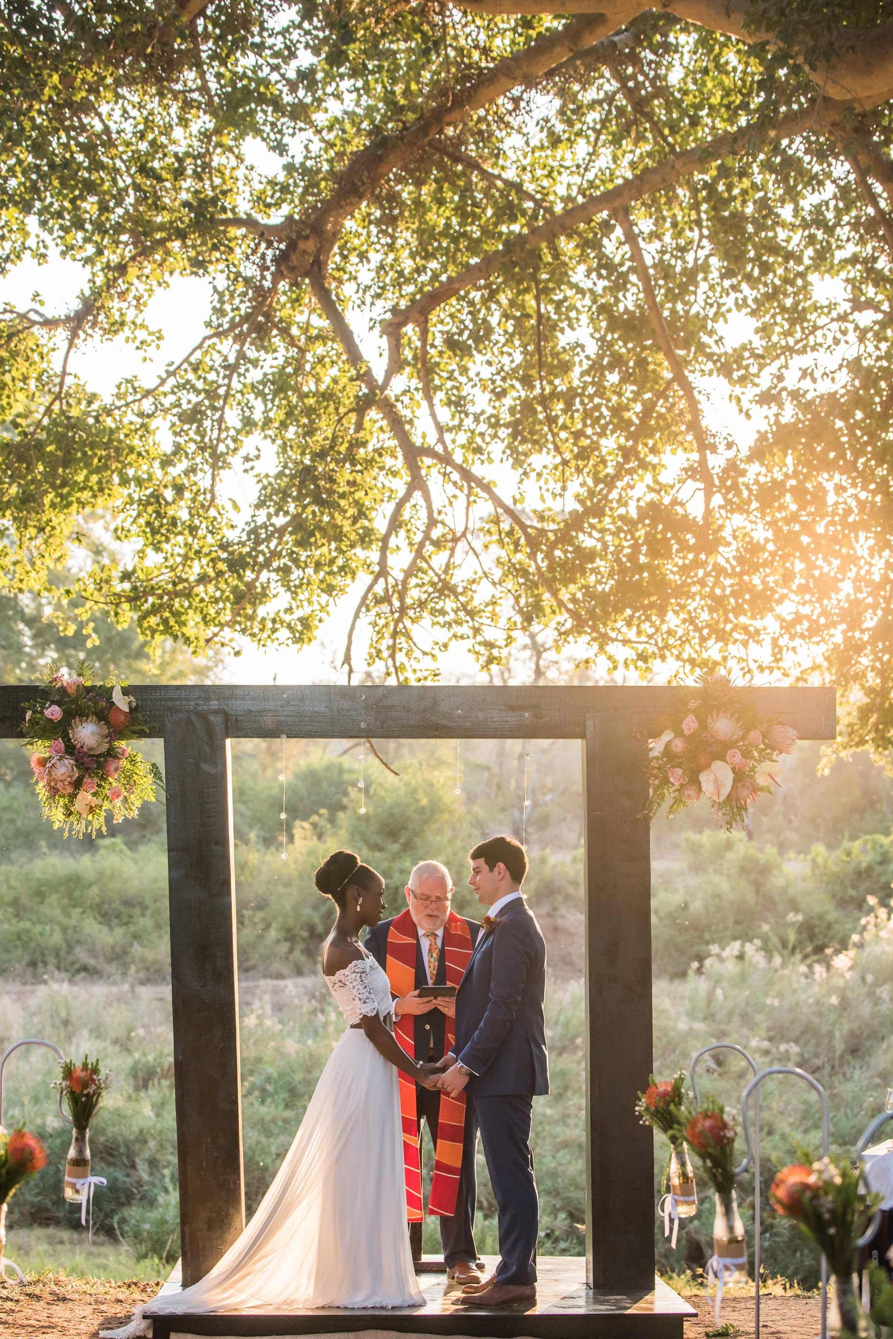 south-africa-destination-wedding-ronnie-bliss-photo-290.jpg