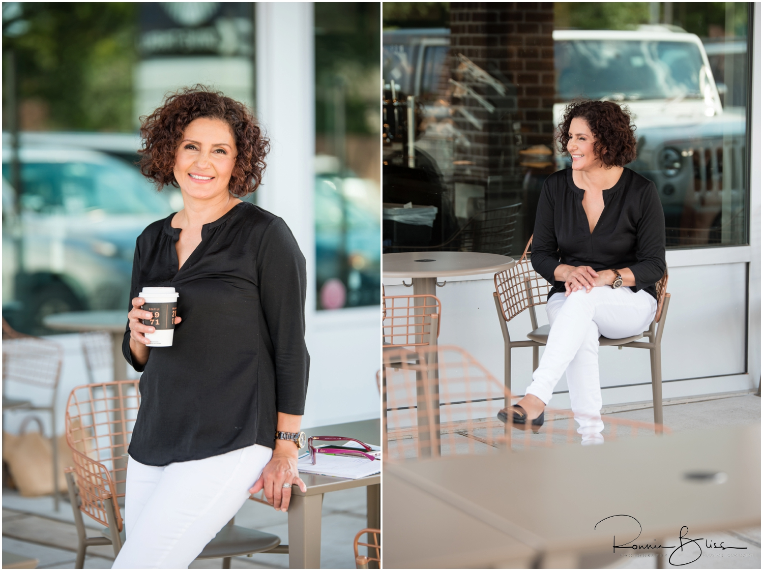 Houston-Personal-Branding-Session-Ronnie-Bliss-Photography_0005.jpg