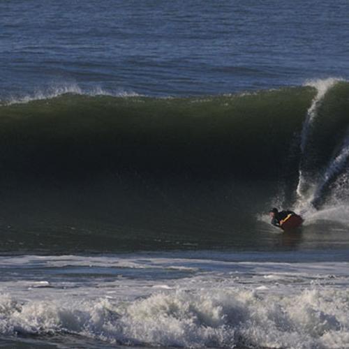AlexanderSchaffer Czech - TEAM CAPTAINHome: Santa CruzHome Breaks: Ocean BeachStyle:Prone OG HLI Team RiderOwner: Uroko lineHLI: Consultant HLI Promotions & designs            Board: HLI Pma Custom Bat tail 42:50
