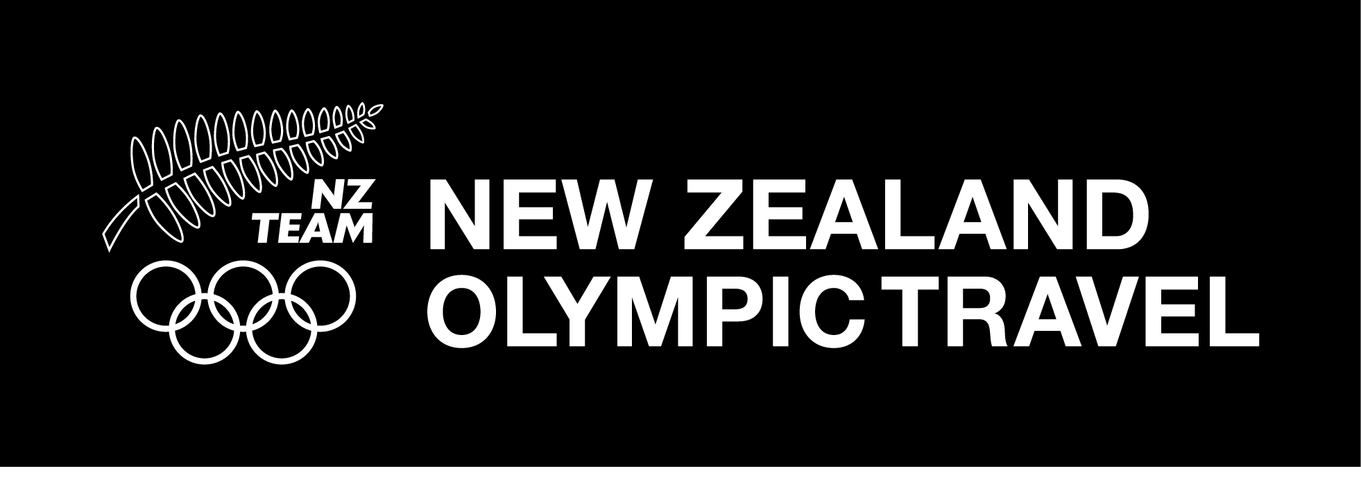 New Zealand Olympic Travel