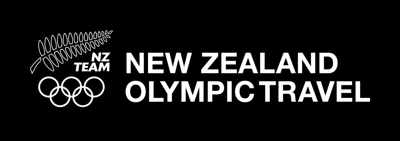 New Zealand Olympic Travel