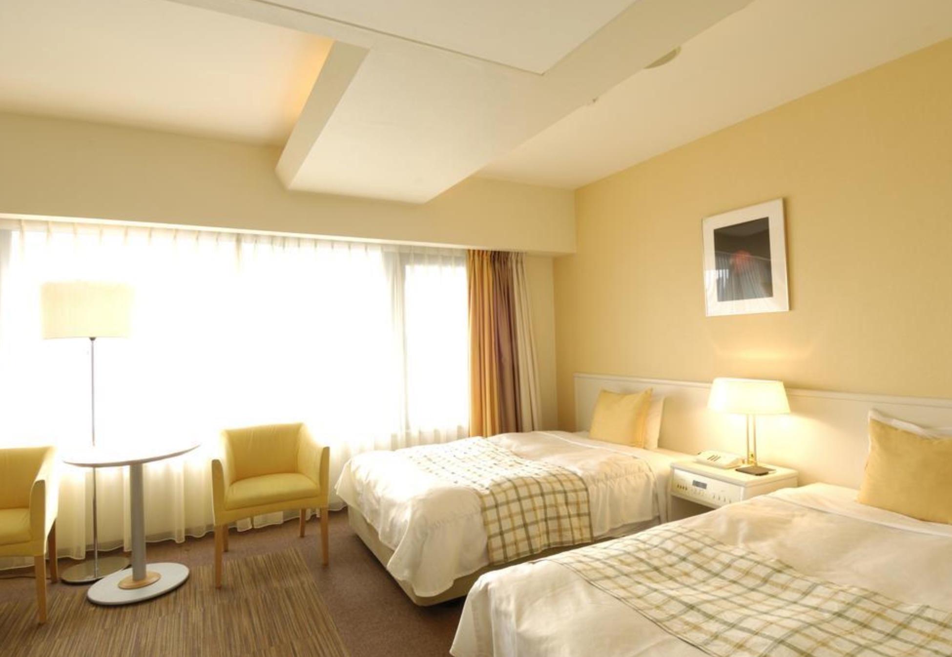 HOTEL_PRINCESS_GARDEN 2.jpg