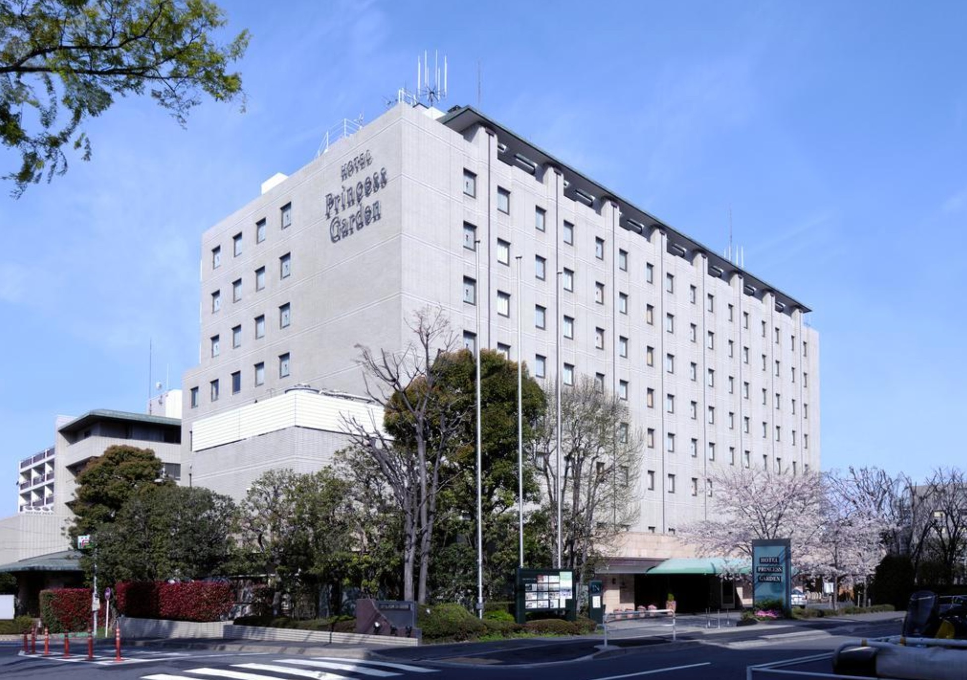 HOTEL_PRINCESS_GARDEN 1.jpg