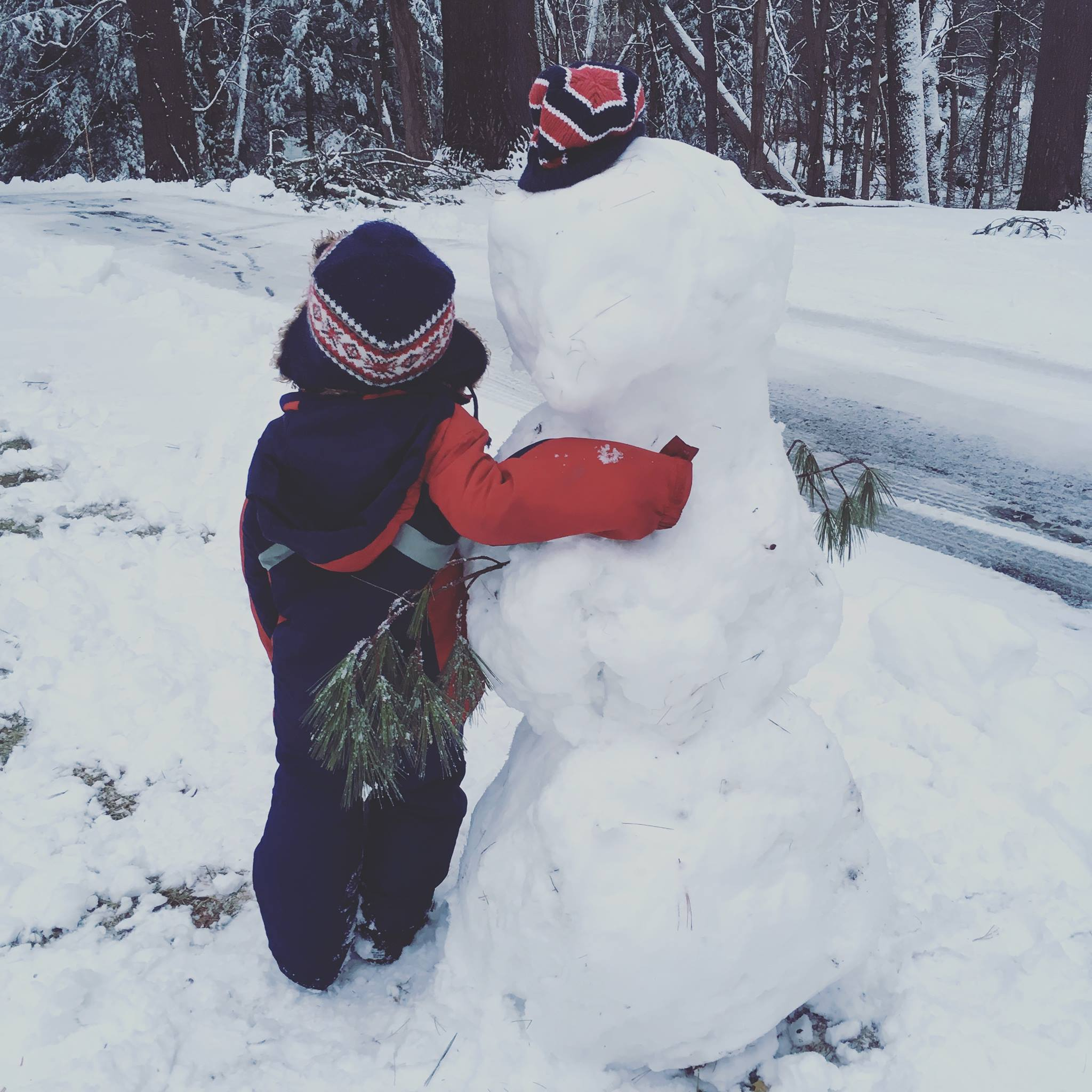 2018 SNOW DAY.jpg