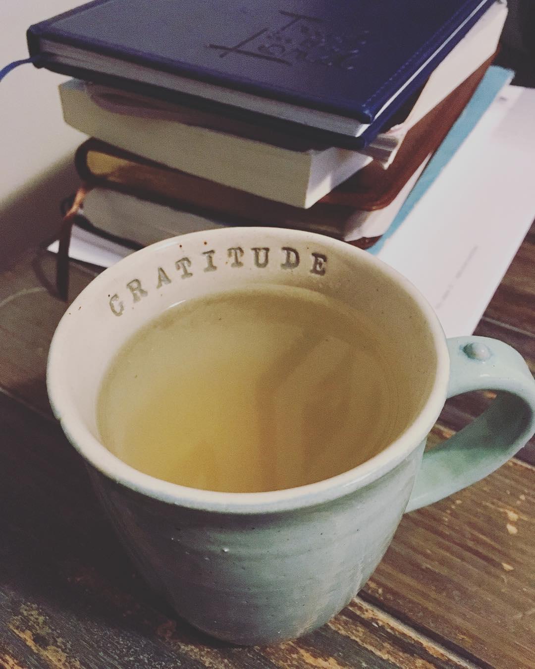 gratitude cup.jpg