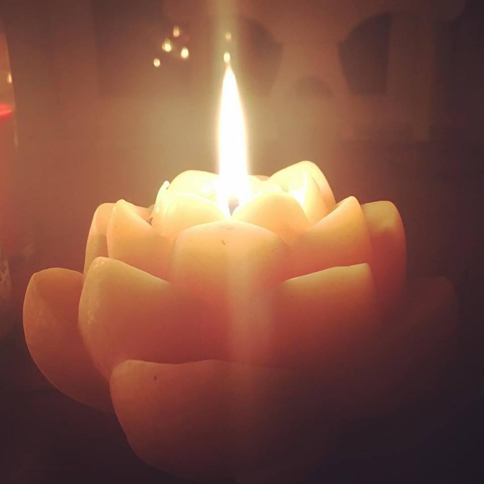 ACC candle 2018.jpg