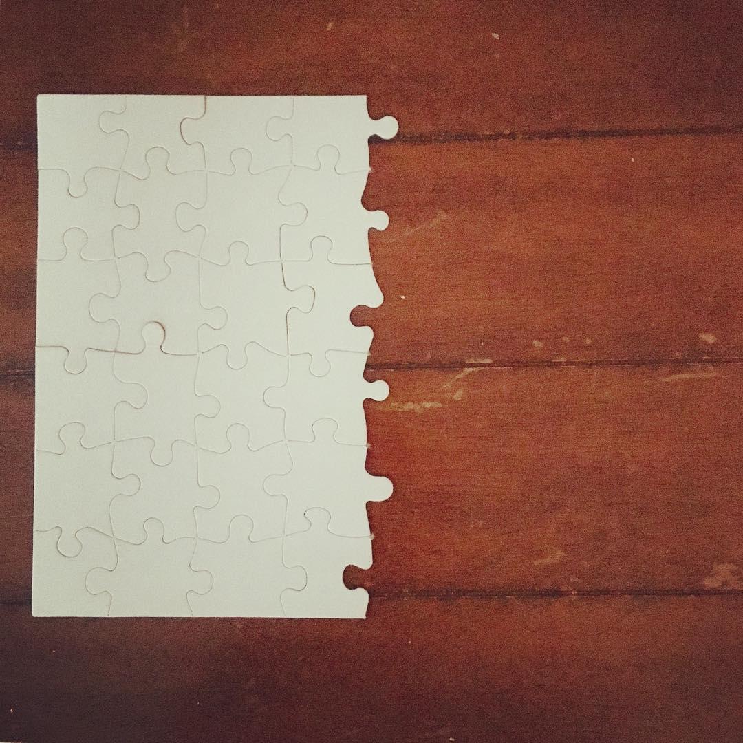 1:2 puzzle.jpg