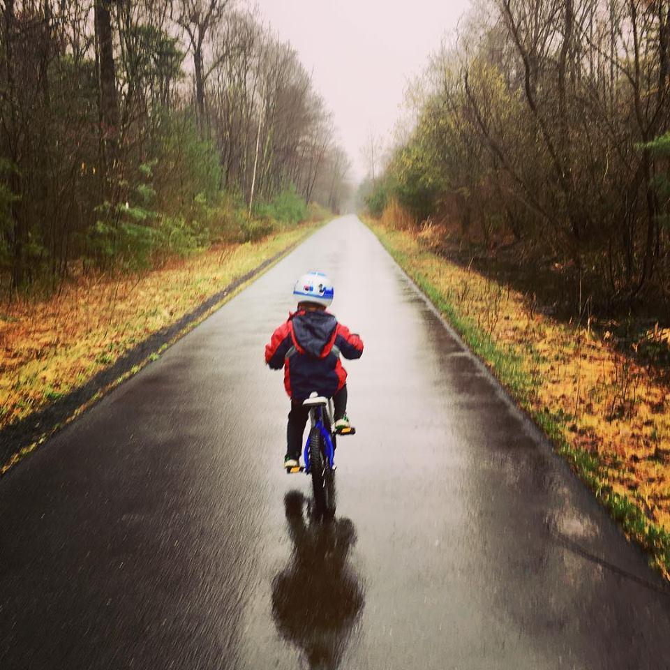 2018 matty biking.jpg