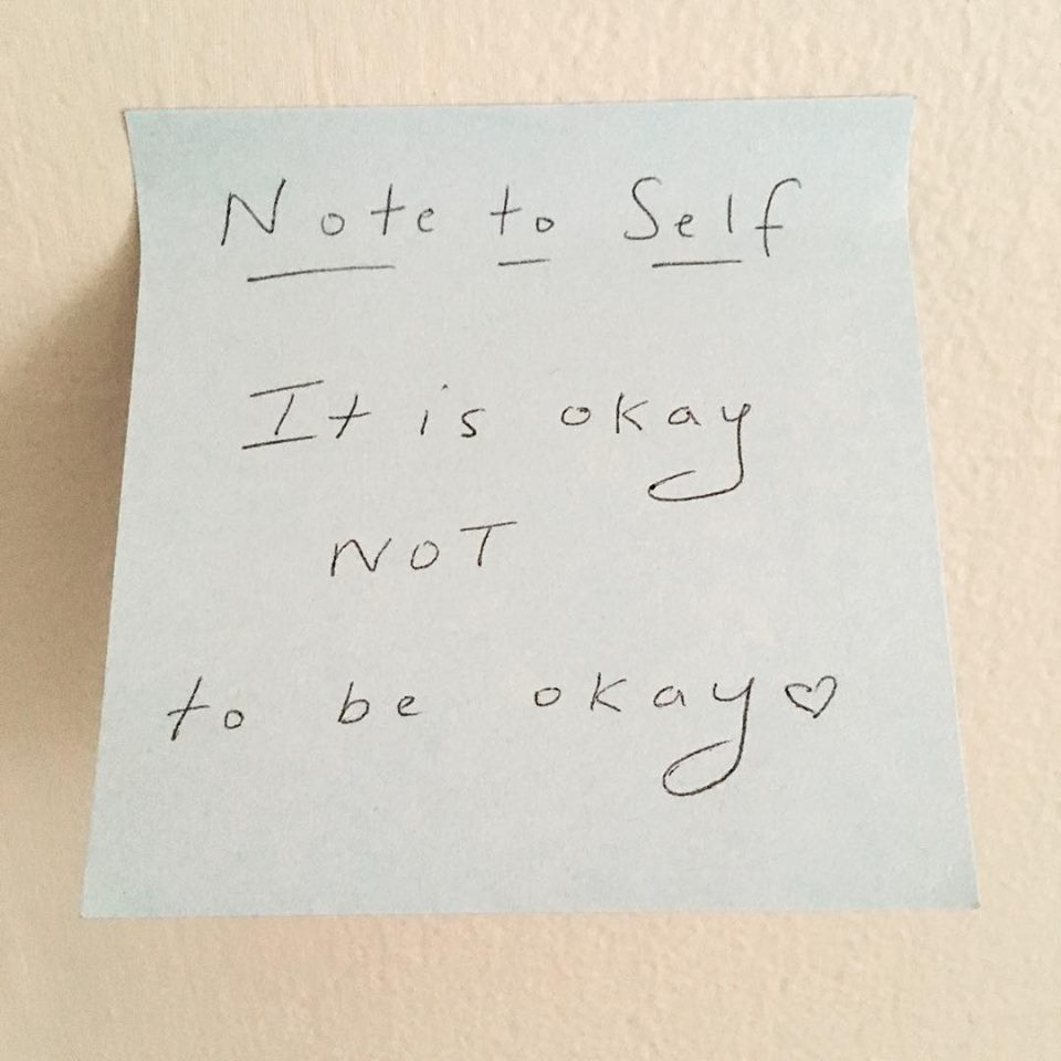 2018 it's okay not to be okay.jpg