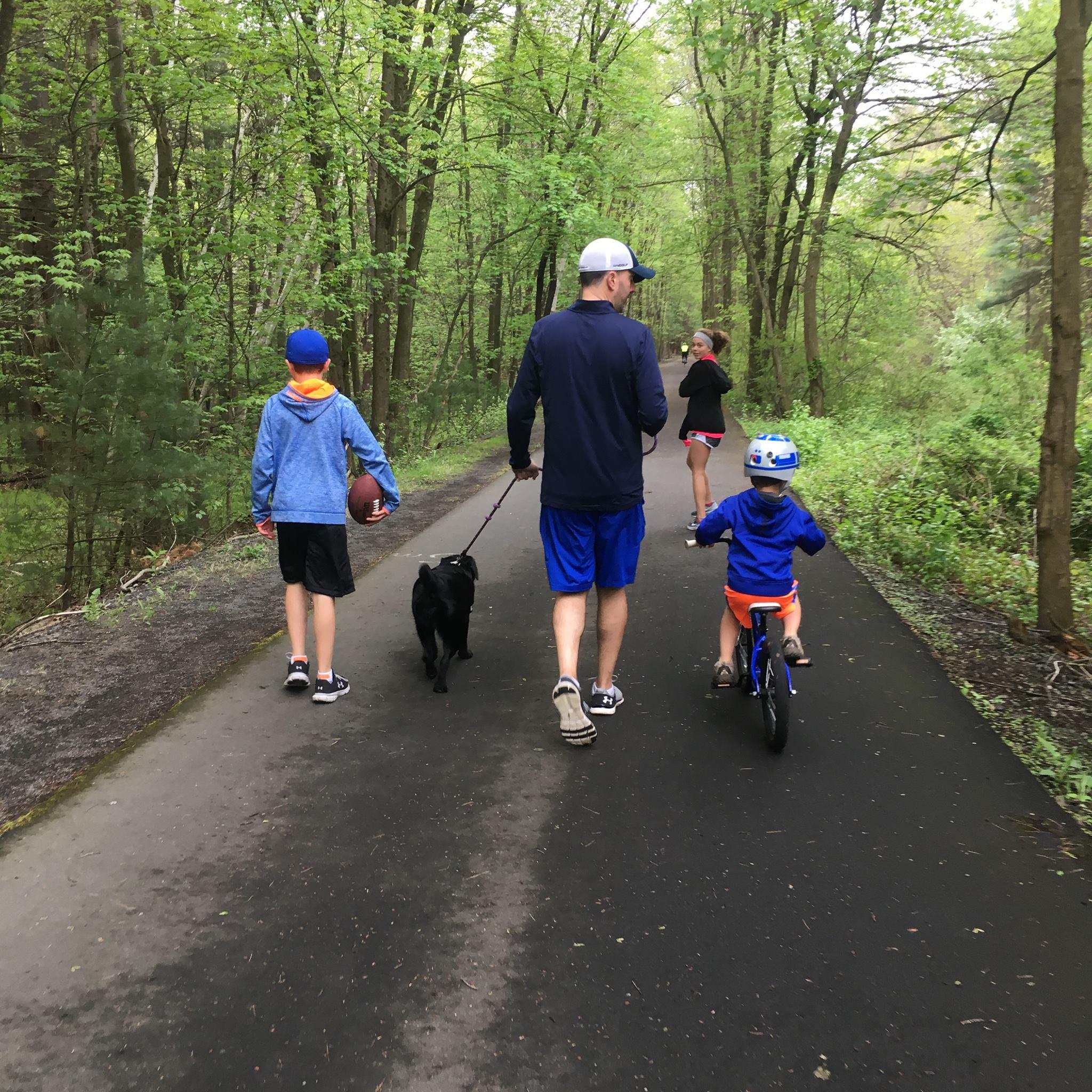 Family of trail.jpg
