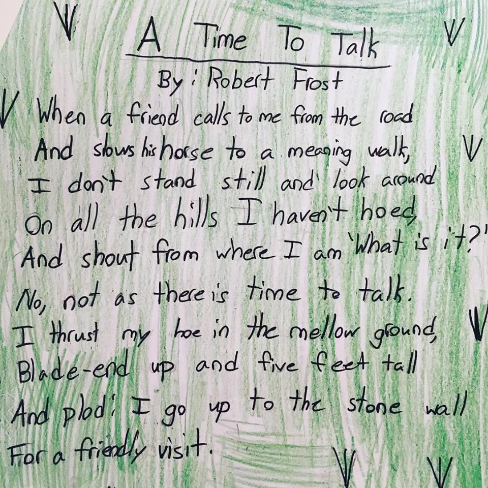robert frost poem.jpg