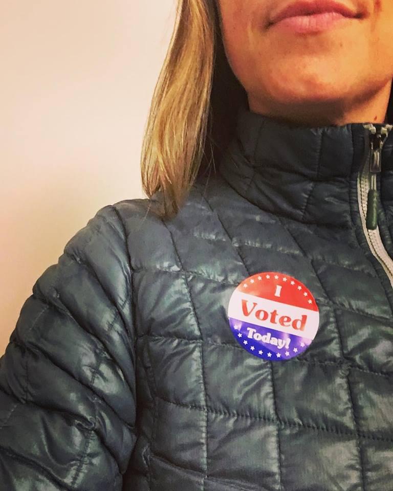 2018 go vote.jpg