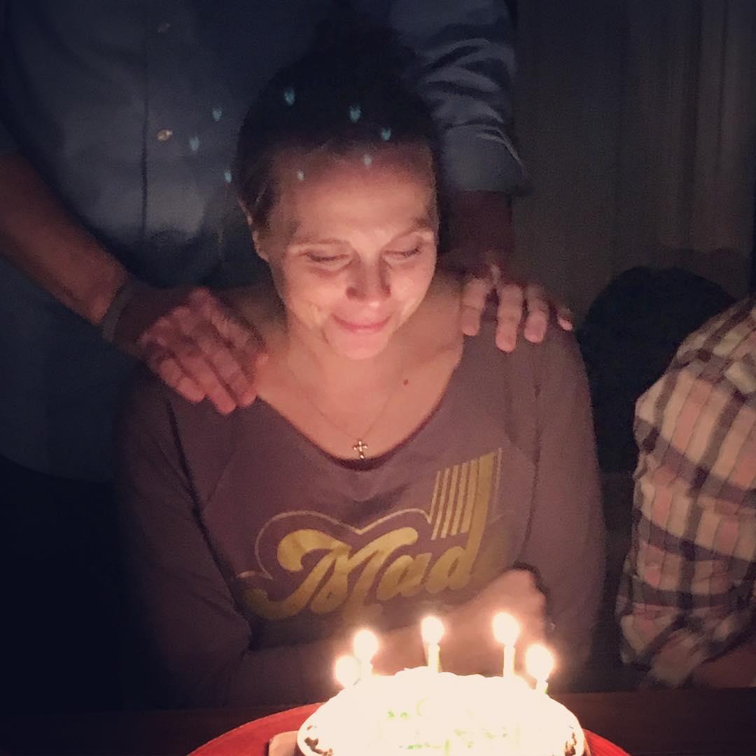 birthday 40.jpg