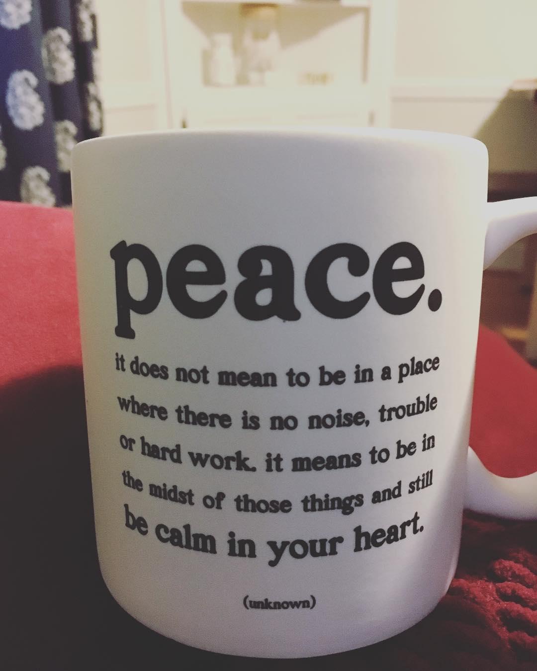 2018 peace mug.jpg