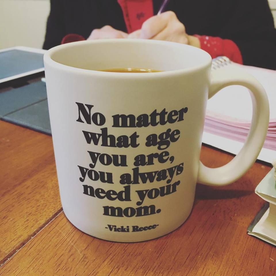 2019 Mom mug.jpg