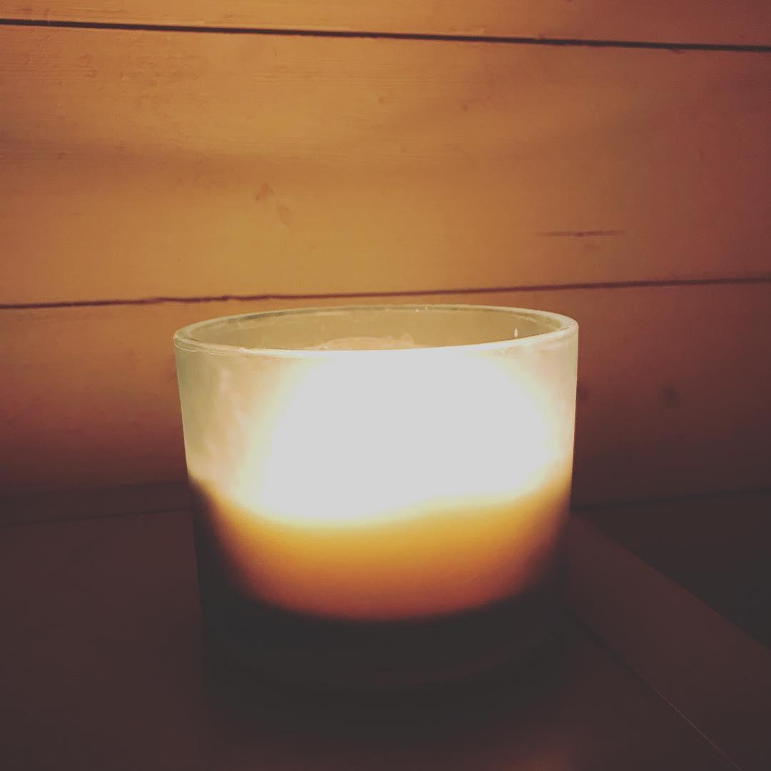 2019 ACC unity candle.jpg