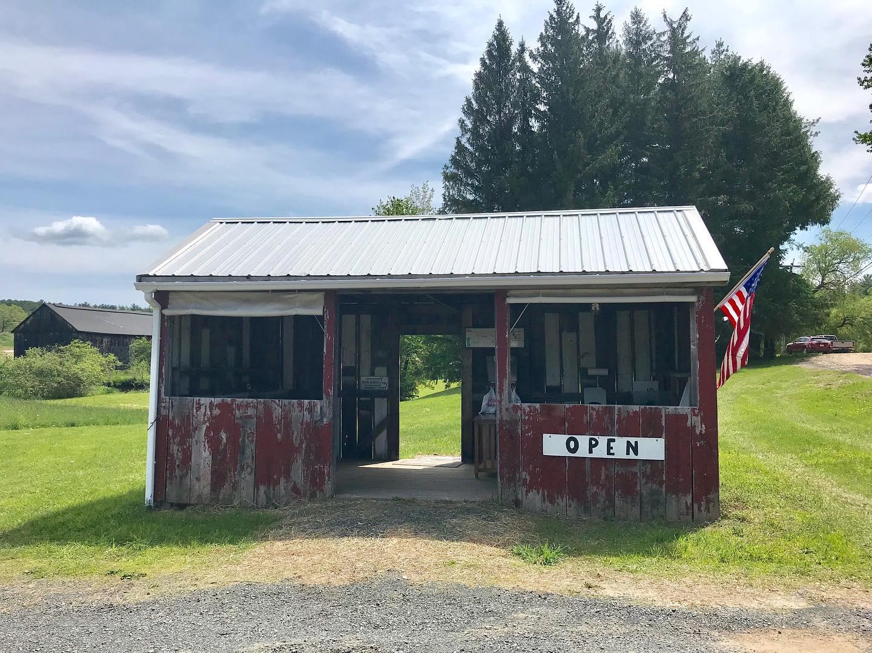 2019 farm stand pic.jpg