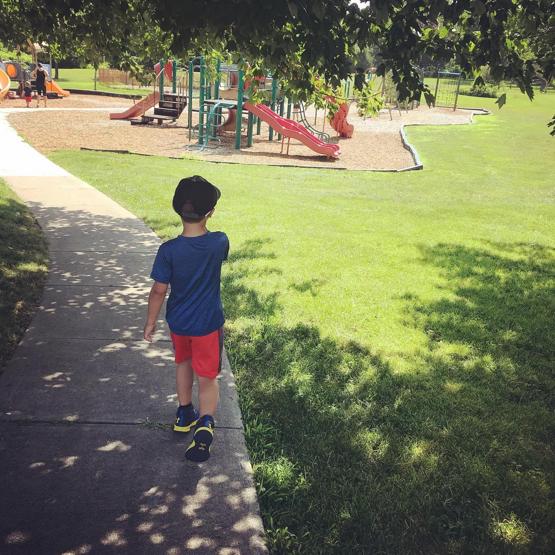 2019 Matty walking at park.jpg
