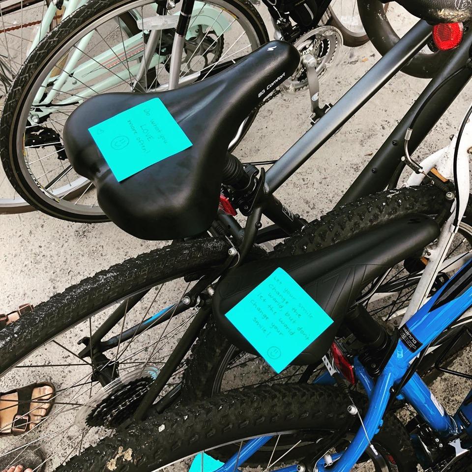 2019 bike post its.jpg