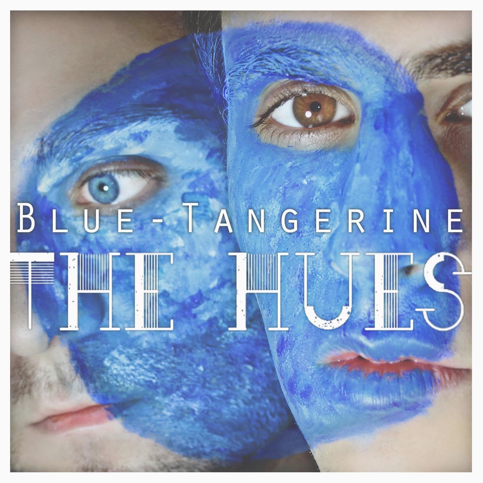 Blue-Tangerine.jpg