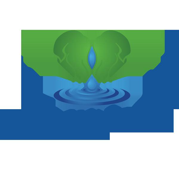 Logo Idea by Ala Amrita  www.nourishwellnesswithin.com   Website design by Wahkeena Sitka, updated and added to by Ala Amrita