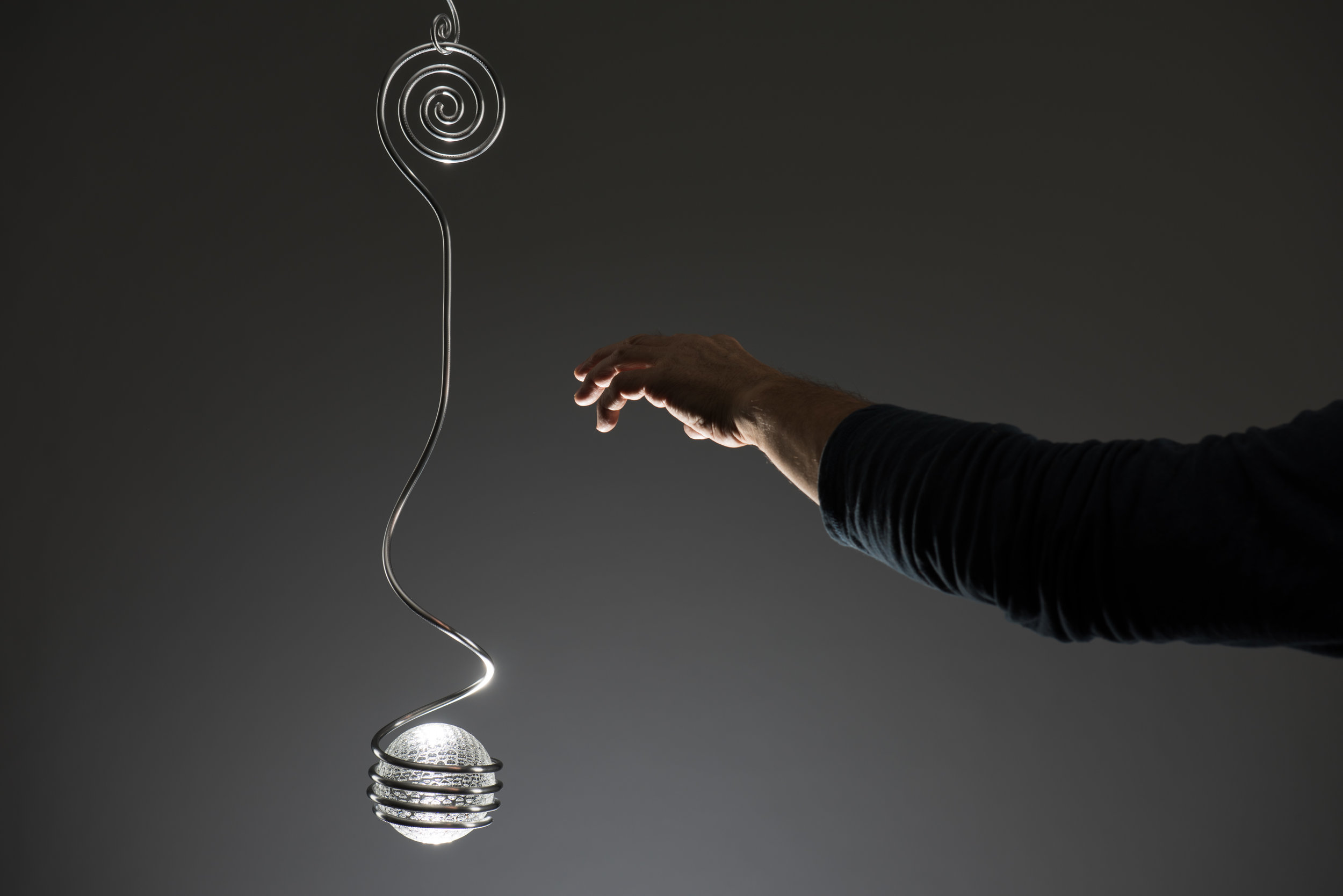 www.spiralalchemy.com
