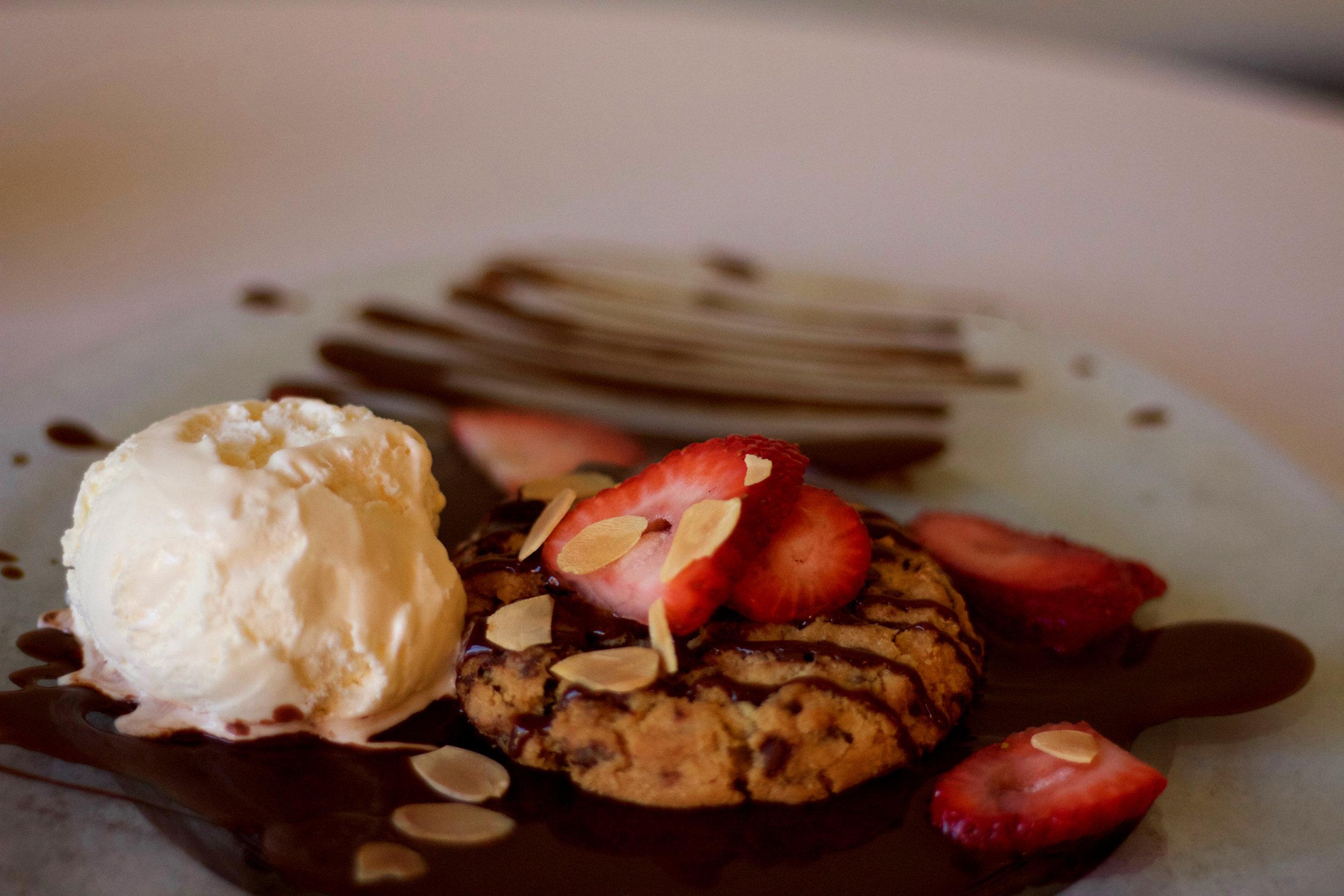 cookie_dessert_1.jpg