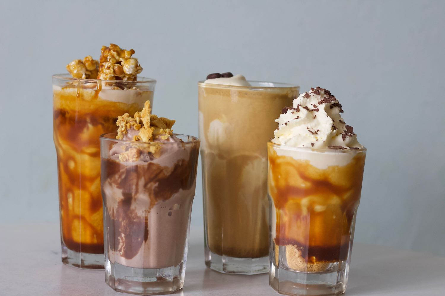 thickshakes_mixture_1.jpg