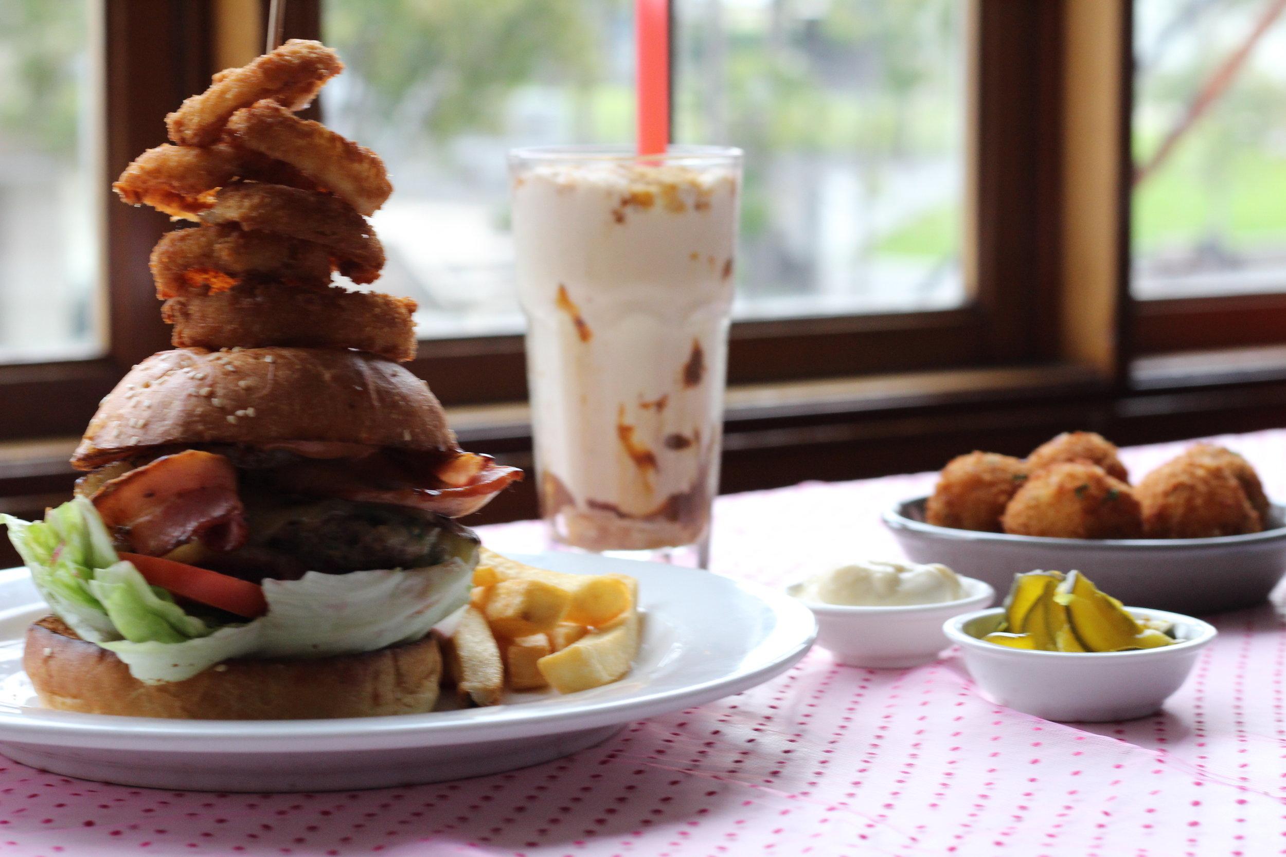 web_burgerandshakes.jpg